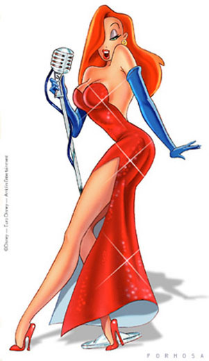 Amblin_JessicaRabbit.jpg